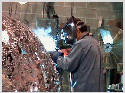 weldinghumansph
